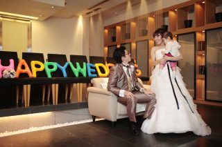 131110_wedding_346